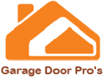 garage door repair lynnwood, wa